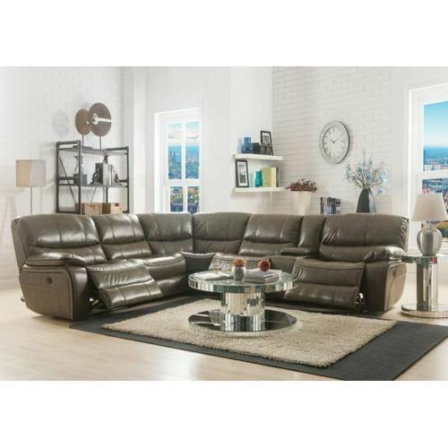 Product Image - Brax Sectional Sofa