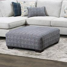 See Details - Chepstow Ottoman