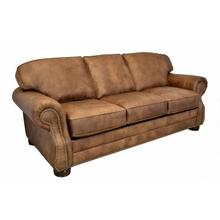 See Details - L633-60 Sofa or Queen Sleeper
