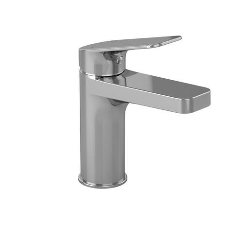 Oberon S Single-Handle Faucet Low Flow - Polished Chrome Finish