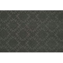 Classique Jardin Jadn Graphite Broadloom Carpet