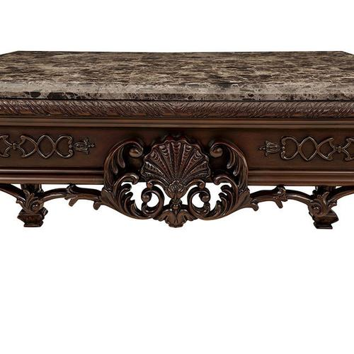 Haverfordwest Coffee Table