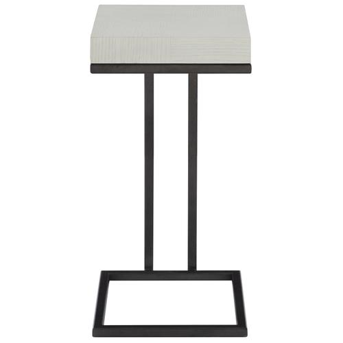 Gallery - Arnette Accent Table