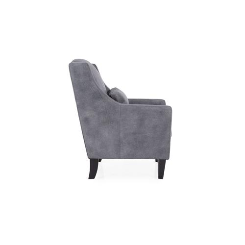 7306 Glenda Chair
