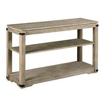 Marin Sofa Table
