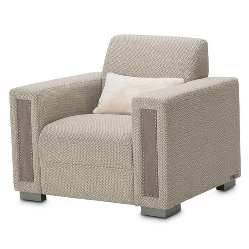 Amini - Chair
