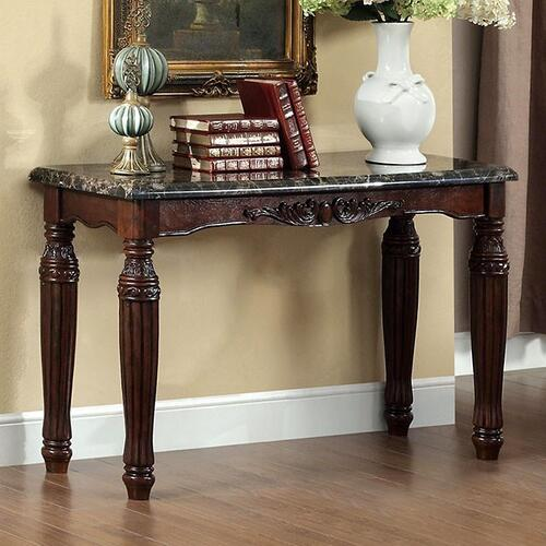 Brampton Sofa Table
