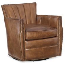 View Product - Carson Swivel Club Chair