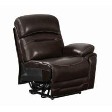 Raf Power3 Recliner