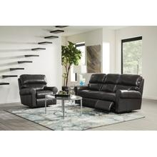 View Product - Brookfield Recliner
