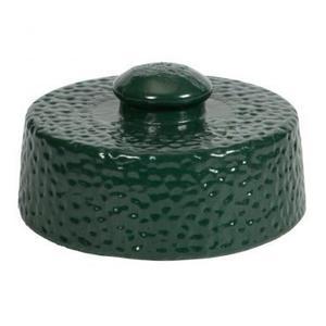 Big Green Egg - Ceramic Damper Top for Mini EGG