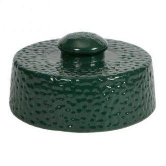 Ceramic Damper Top for Small or MiniMax EGG