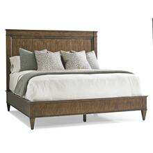Cascade King Bed