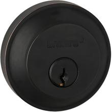 View Product - 310RC in Oil Rubbed Bronze