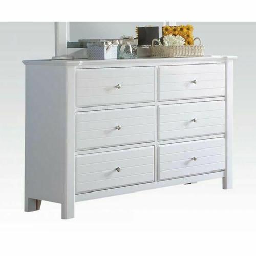 Acme Furniture Inc - Mallowsea Dresser