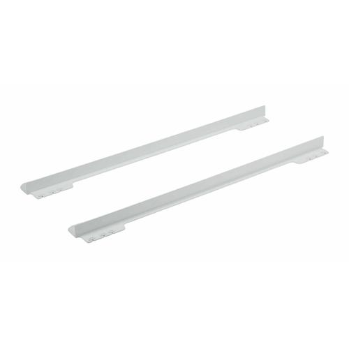 Laundry Appliance Backguard Kit, 2-pack - Other