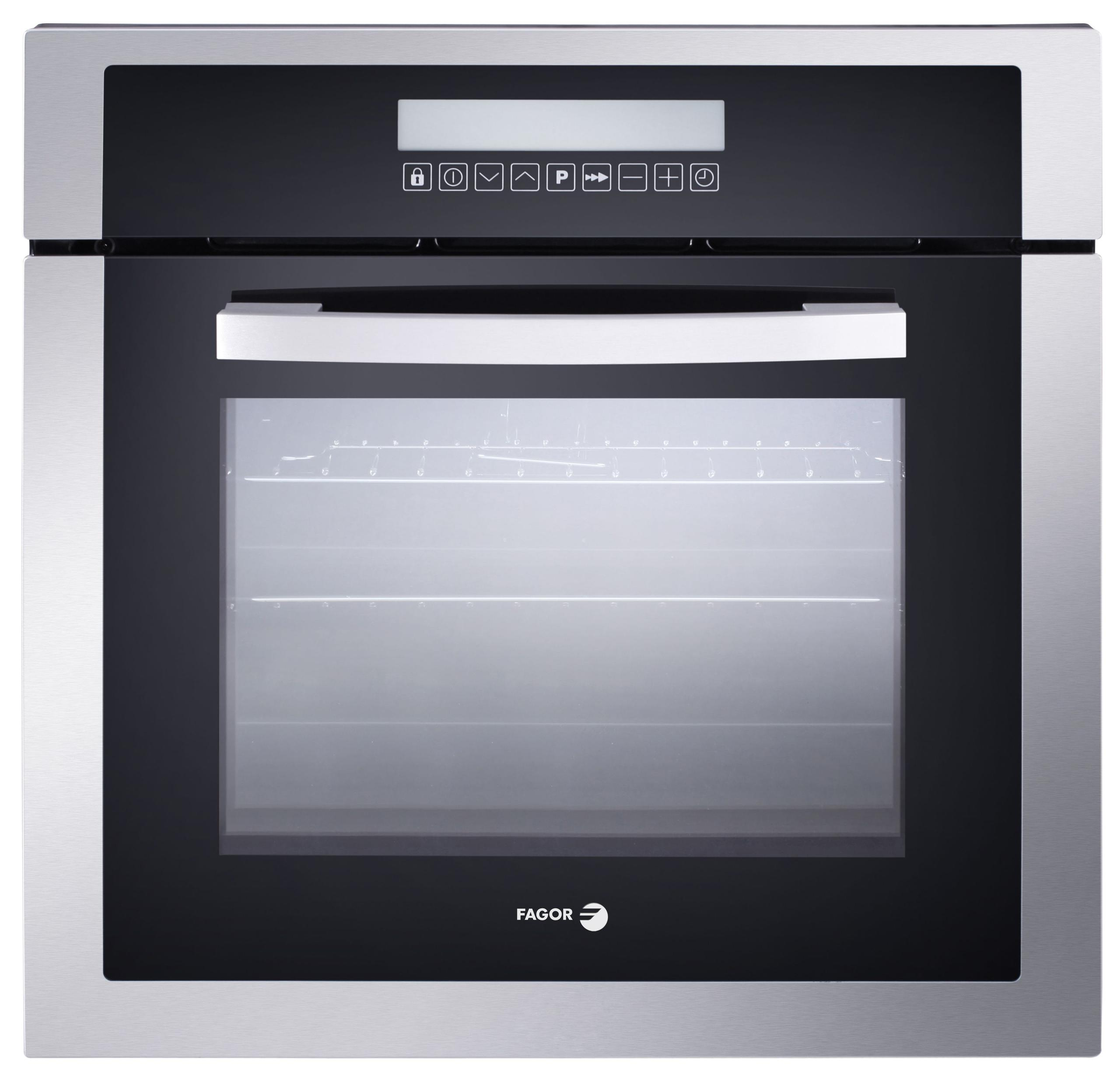 FagorConvection Drop Down Oven