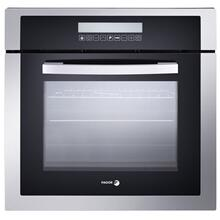 View Product - Convection Drop Down Oven