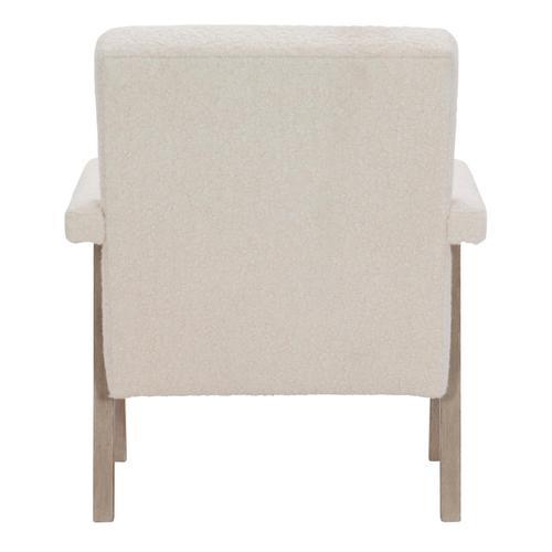 Bernhardt - Emery Chair