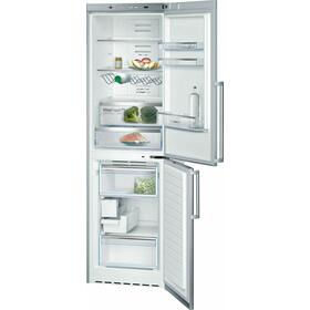"800 Series, 24"" Refrigeration 11 cu ft w/ Ice Maker"
