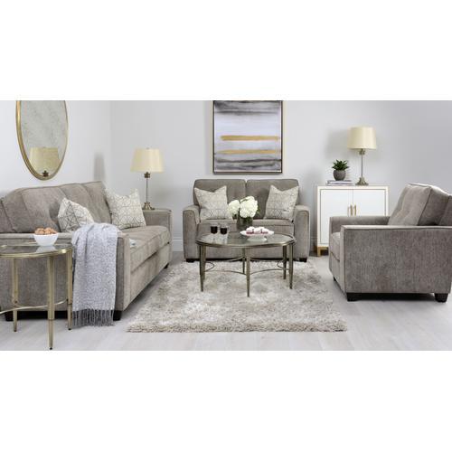 Decor-rest - 2967 Chair