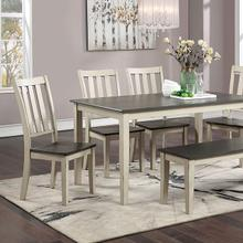Frances Dining Table