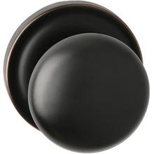 View Product - 336B in Oil Rubbed Bronze