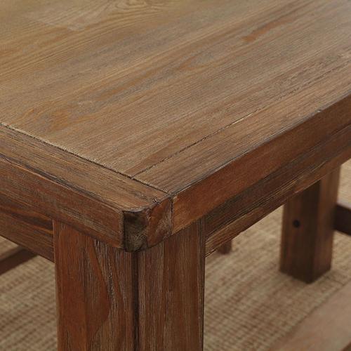 Sania Counter Ht. Table