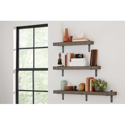 "Gallery - 30"" Shelf"