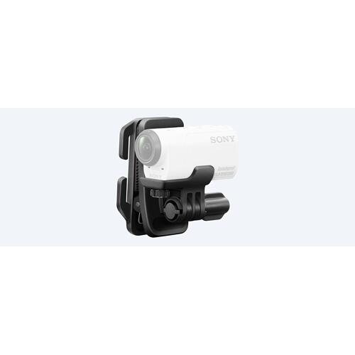 BLT-CHM1 Action Cam Clip Head Mount Kit