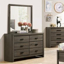 View Product - Roanne Dresser