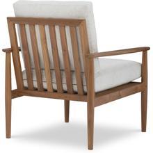 See Details - Tavishire Chair