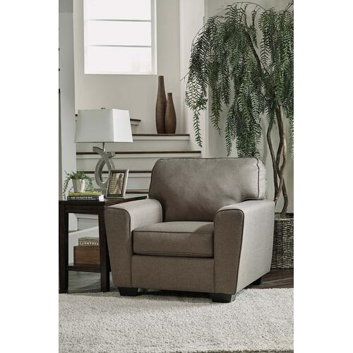 Lancaster Value Center - Chair