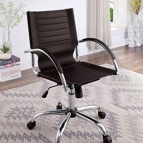 Canico Chair