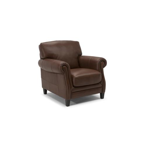 Natuzzi Editions B927 Chair