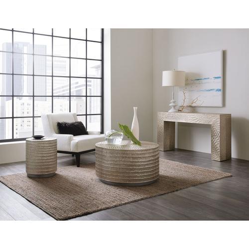 Living Room Tivoli Console Table