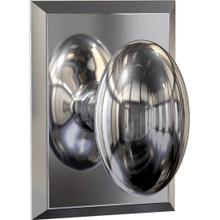 See Details - 905-1 in Polished Chrome