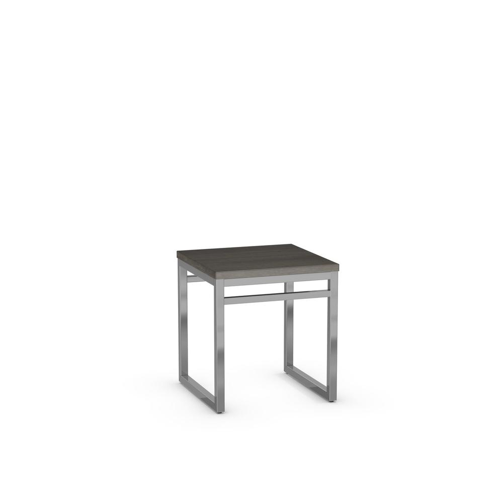 Amisco - Crawford End Table Base