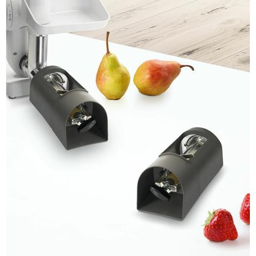 Bosch - Fruit Press Attachment 00573029