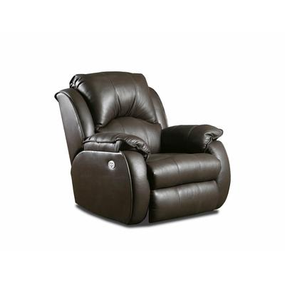See Details - Cagney Recliner
