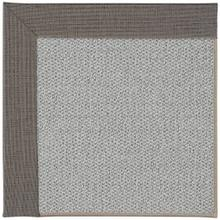 """Inspire-Silver Bespangle Mica - Rectangle - 18"""" x 18"""""""