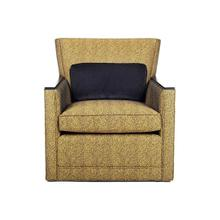 See Details - 18504 Chair