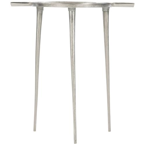 Gallery - Dayle Accent Table