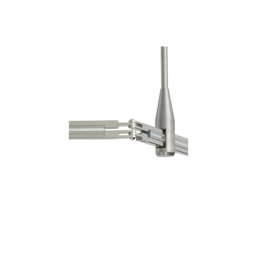 See Details - MonoRail Flexible Connectors Monorail Flexible Connectors