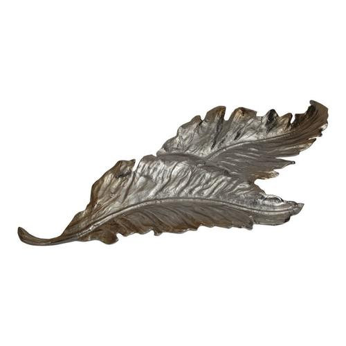 Fallen Leaves Tray
