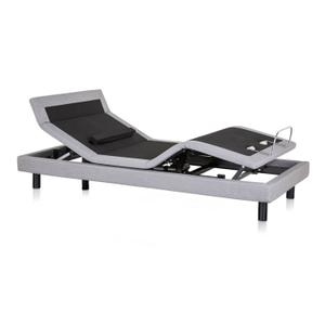 S700 Adjustable Bed Base Queen Product Image