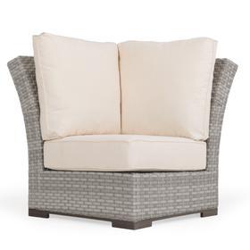 90° Corner Chair (Sectional)