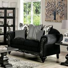 View Product - Luciano Loveseat
