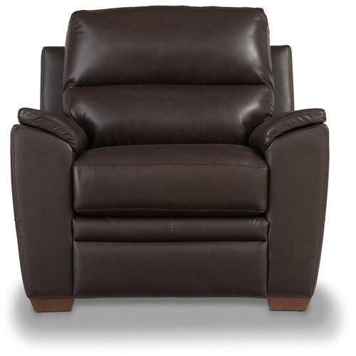 La-Z-Boy - Lenox Chair