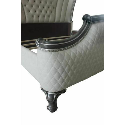 Product Image - House Delphine Queen Bed